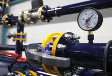 Новые счетчики газа обойдутся россиянам в 130 млрд рублей