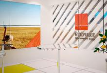 Прощай провинция: НПФ «Будущее» продает региональную сеть