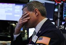 Апокалипсис подождет: почему не стоит ждать кризиса на американском рынке
