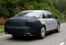 Forbes узнал, как проходят испытания автомобиля проекта «Кортеж»
