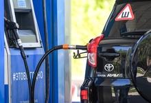 К чему привели попытки государства отрегулировать рынок топлива