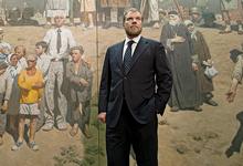 Миллиардер Алексей Ананьев: «Современного лидера отличают те же качества, что двести лет тому назад»