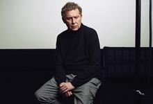 Александр Мамут: «У каждого человека есть личная история с кино»