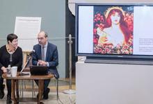 Стивен Дюкар, экс-директор музея Tate Britain: «Я знаю, как собрать £7 млн на искусство»