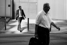 Настоящий детектив. Как расследуют финансовые злоупотребления внутри компаний