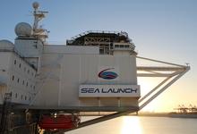 В космос за свои деньги: как S7 Space сделает ракету и грузовой корабль