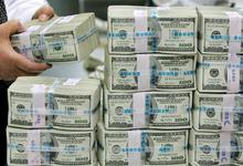 ФНС без границ. Что нужно успеть сделать владельцам зарубежных счетов до 2018 года