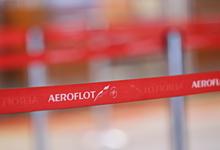 Обслуживание рейса: как все устроено изнутри