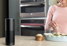 Amazon опередила Google в битве за «умный дом»