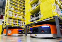 «Магнит» и «Норникель» вошли в список самых инновационных компаний мира по версии Forbes