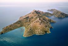 Кому собственный остров в теплом море