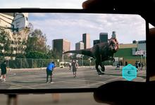 Новое измерение: дополненная реальность принесет Apple $15 млрд к 2020 году
