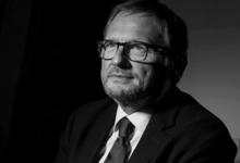 «Мы за обогащение людей»,— Борис Титов в интервью Forbes
