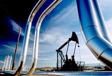 «Эффект Амазона»: продолжит ли «оцифрованная» нефтедобыча сланцевую революцию