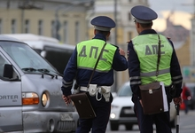 В МВД ввели мораторий на изменение правил дорожного движения