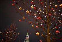 Deloitte подсчитал новогодние траты россиян