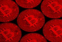 Биткоин против всех. Что мешает расти рынку криптовалют