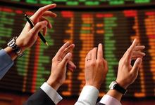 Альтернатива депозиту – как разобраться в инвестиционных продуктах и принять правильное решение