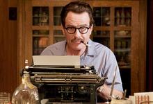 7 принципов идеального текста: уроки известных писателей
