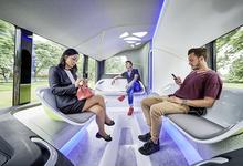 Как нужно изменить транспортную отрасль, чтобы не въехать в будущее в плацкартном вагоне