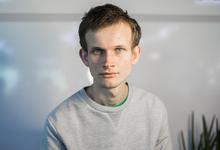 Создатель криптовалюты Ethereum Виталик Бутерин рассказал о противостоянии больших начальников и маленького человека
