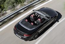 Неделя потребления: новинки Nespresso, индивидуальный пошив Isaia и кабриолет Mercedes-Benz