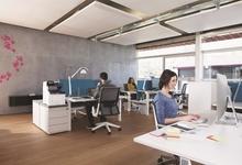 Офис 2.0. Какое оно, рабочее пространство будущего?