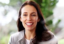 Стремительный взлет: как Джасинда Ардерн стала лидером партии, а затем и премьер-министром Новой Зеландии