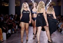 Инфляция огромного размера: vanity sizing как тихая революция в мире моды