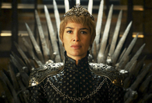 Железный трон. Какая сфера благоприятна для карьерного роста женщины