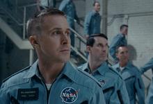 Фильмы недели: «Человек на Луне» и «Экстаз»