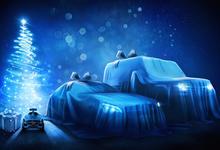 Неделя потребления: подарки от Mercedes, World Class в Латвии и триумф Меркурий Тауэр