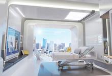 Клиники будущего: мировое здравоохранение ждут радикальные перемены