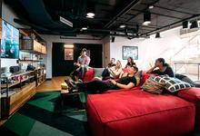 Общежития снова в моде. Почему молодые специалисты в Кремниевой Долине предпочитают селиться вместе