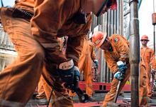 Наводнение — не помеха. Как строят нефтяной бизнес в Техасе