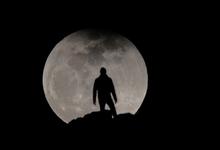Вторые на Луне. Кто готовится к покорению спутника