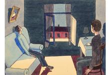 Фрида Кало и еще 25 отличных выставок на праздники. Что смотреть в Москве и Санкт-Петербурге