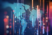Отрасль закупок: цифровая трансформация набирает темп