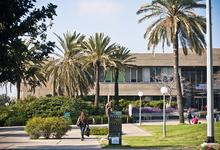 Миллиардер Роман Абрамович пожертвовал $30 млн Тель-Авивскому университету