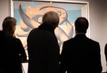 Внук Пабло Пикассо и Ольги Хохловой: «Пикассо осознавал, что он творил с Ольгой»