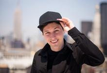 «Цифровое золото»: Павел Дуров заработал на биткоинах больше $30 млн