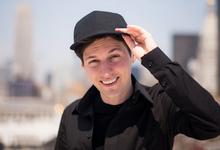 Человек с харизмой: может ли Павел Дуров стать политическим лидером