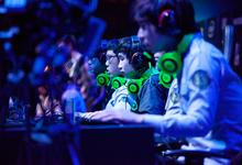 Сыграть с поколением Z: как России заработать на киберспорте