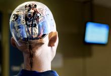 Разум и чувства. Когда искусственный интеллект превзойдет человека