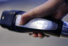 Замена Маску: какое будущее ждет Tesla после перестановок в руководстве