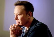 Илон Маск — создатель биткоина. Может ли это быть правдой?