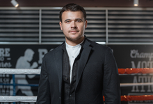 Эмин Агаларов дал «Жару»: во сколько бизнесмену обходится певческая карьера