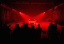 Приехали: Jaguar E-Pace, Audi A8, BMW X2 — главные премьеры весны