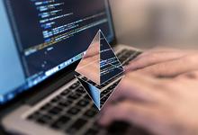 Утечка эфира: как хакеры одним махом похитили криптовалюту на $32 млн