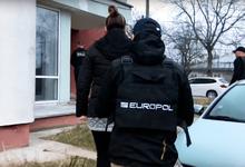 Хакеры попались. Европол арестовал в Румынии вымогателей биткоинов